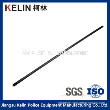 1.6m Connecting Baton Joint Baton ABS/PC material