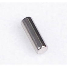 Sintered N42 NdFeB Magnets Cylinder