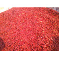 Dehydrated Red Chilli Pepper Vegetables
