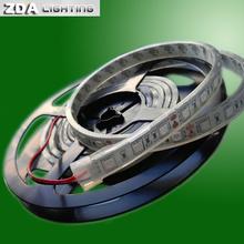 Tira flexible de IP68 LED con CE, RoHS y ETL