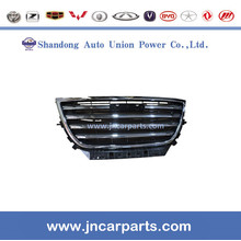 Greatwall Auto Parts Grille Car