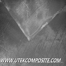 4 grados de fibra de vidrio de fibra multiaxial de tela de fibra de vidrio