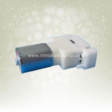 mute mini air pump