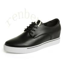 Hot Sale Women′s Footwear Canvas Shoes