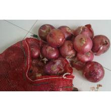 Légumes frais, oignons rouges, exportateurs Inde