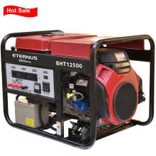 Gerador de motores 8.5kVA para Venda (BHT11500)