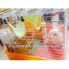 Rattenkäfig-Mäuse-Käfig