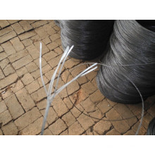 Twist Wire for False Plafond