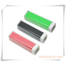 Promotional Gift for Power Bank Ea03004