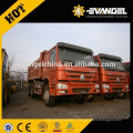 Sinotruk/Howo China Electric Dump Truck for sale