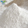Industrial Grade Talc Powder With Cheap Price
