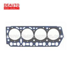 La mejor calidad superior del precio 11115-71010 junta de culata Para los coches
