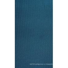 500д скручивания Жаккардовой ткани с Улы покрытие