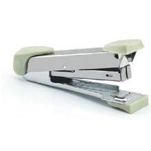 Professional Factory High Quality Office Metal Stapler (XL-36003)