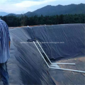 Geomembranes /Geotechnical Membrane For Embankment Dam