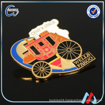 Metal Pin Badge,Custom Pin Badge,Badge Pin