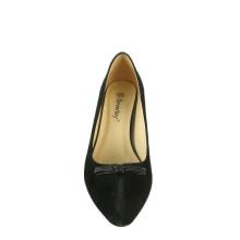 большой размер 42 43 44 45 женская обувь оптом