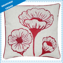 Home Bed Linen Decor Cushion