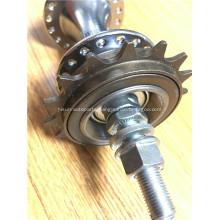 Bike Axle Hub Parts