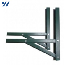 High Strength Strong Stainless Steel Air Conditioner Support Mounting Bracket
