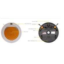 Автоматический пылесос с автоматическим роботом промышленного качества