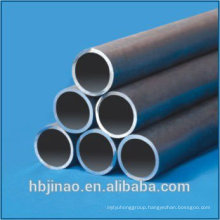 aisi 4140 Alloy Seamless Steel pipe and Tube