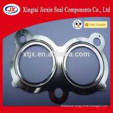 Muffler Gaksets for China Motorcycle Spare Parts