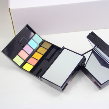 Eyeshadow Sets With Mirror