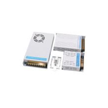 Transformador de fuente de alimentación conmutada de 110v dc ac