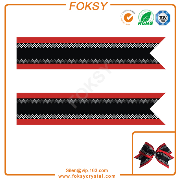 0300004288-cheer bow