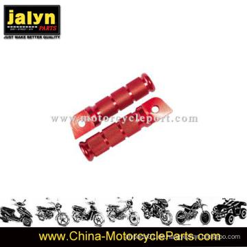 Motorrad-Fußstütze passend für Universal