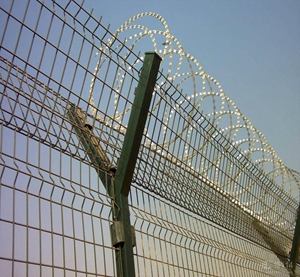 airport fence10