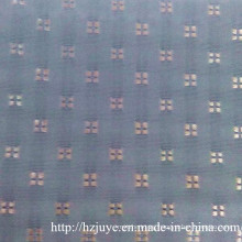 Polyester Viscose Lining with Dobby