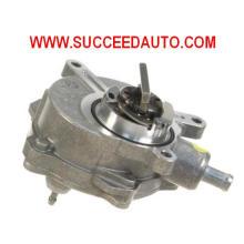 Auto Vacuum Pump, Car Vacuum Pump, Automotive Vacuum Pump, Bus Vacuum Pump, Truck Vacuum Pump, Brake Vacuum Pump