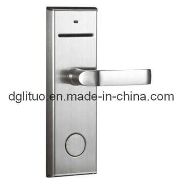 Boîtier de verrouillage / Zinc Die Casting / Alumium Die Casting / Aluminium Castings / Aluminium Parts / Furniture Hardware /