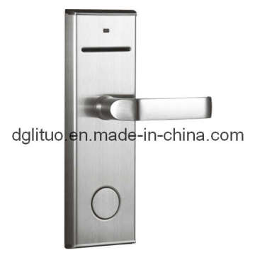 Lock Housing/Zinc Die Casting/Alumium Die Casting/Aluminum Castings/Aluminum Parts/Furniture Hardware/