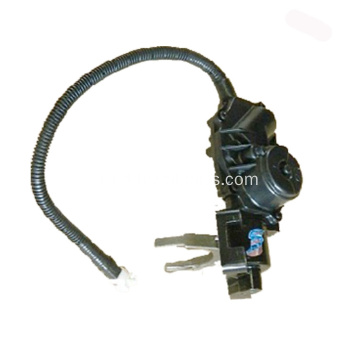 Haval Car Electric Control Вилка 2310100A-K01