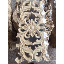 decorative wood corbels /wood moulding decorative