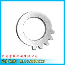 Piezas de torneado cucn personalizadas y piezas metálicas torneadas cncn