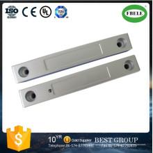 Contacto de puerta magnético Sensor de interruptor de lámina magnético (FBELE)