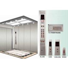 Больница марки XIWEI или пациентные лифты