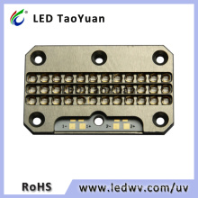 LED Module UV LED 395nm 100W