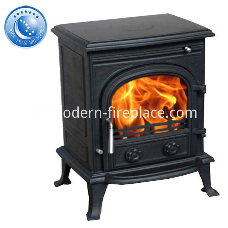 Wood Burning Fireplace Fronts Fires Online