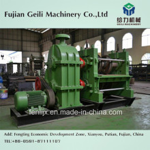 Flying Shear/ Cutting Machine for Rolling Plant
