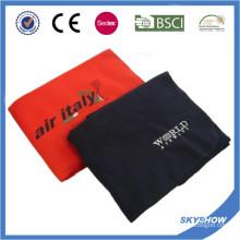 Антипирена авиакомпания одеяло (SSB 1015)