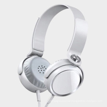 Handsfree Headset for Smartphone (HQ-H521)