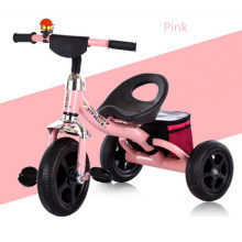 High Quality Kids Tricycle Baby Trike Children Tricycle