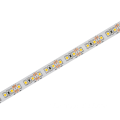 SMD3528 Waterproof Super Bright LED Strip Light LED