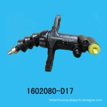 Great Wall Relese Cylinder Clutch Clutch Slave Cylinder 1602080-D17