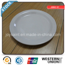 Hot Selling Dinner Plates in Cheap